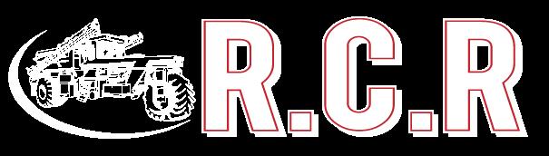 RCR Equipment | Welcome | Charleston, Illinois